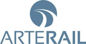 Arterail