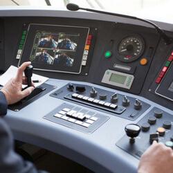 Mise à niveau matériel roulant ferroviaire, Arterail
